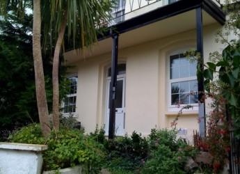 9 Clifton Terrace