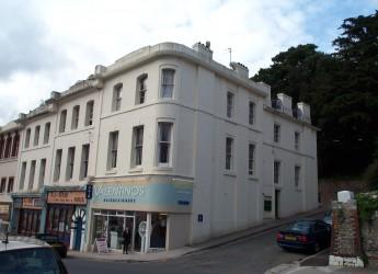66 Torwood Street