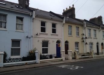 31 Tor Hill Road