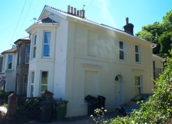 210 Teignmouth Road