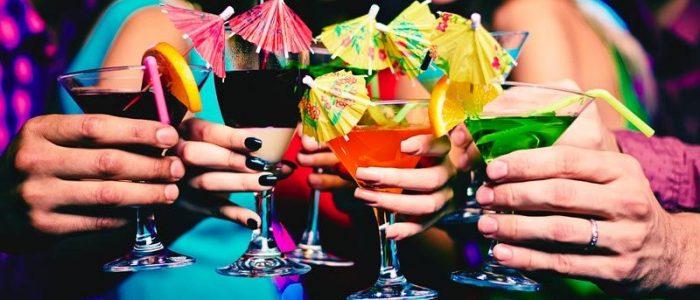 festive-party-extravaganza-birmingham_2