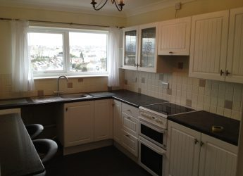 119 Grange Road - Kitchen