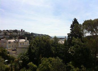 5 Renowell View
