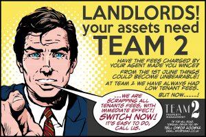 LandlordFees ZOOPLA imageSMALL