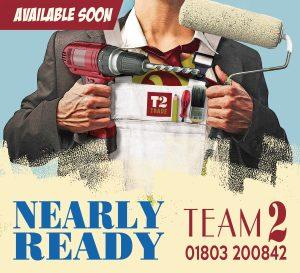 Team2NearlyReady