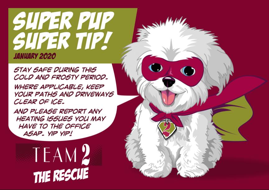 Super Tip 1