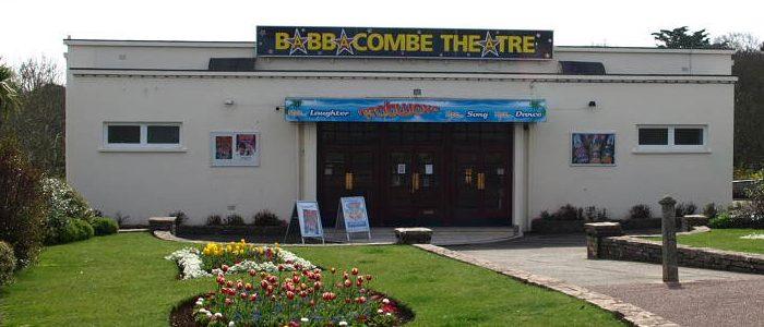 babbacombe