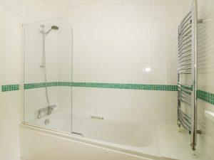 StC bath Sykes
