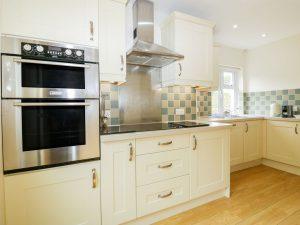 StC kitchen2 Sykes