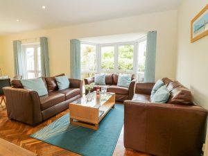 StC lounge sofas Sykes